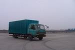 东风厢式运输车EQ5121XXYG2