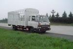 东风仓栅式运输车EQ5081CCQGL