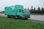 东风仓栅式运输车EQ5081CCQGL19D3