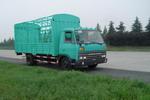 东风仓栅式运输车EQ5081CCQL46D3