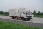 东风仓栅式运输车EQ5081CCQGL4