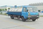 东风绿化喷洒车DFZ5061GPST