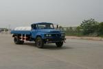 东风绿化喷洒车DFZ5102GPS19D1