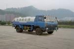 东风绿化喷洒车DFZ5126GPSK1