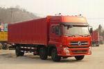 东风篷式运输车DFL5203XXBAX