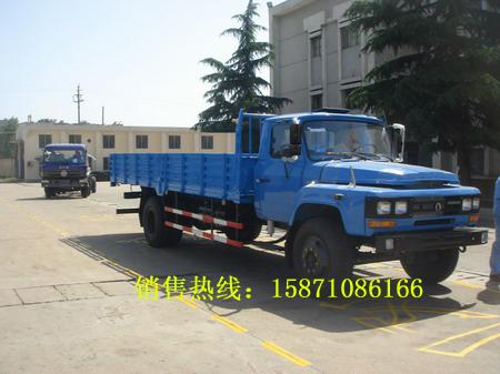 东风教练车EQ1122TJL型载货汽车,东风教练载货车新车图片EQ1122TJL型载货汽车