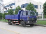 康明斯自卸车、自卸车报价、自卸车价格