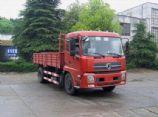 东风天锦DFL1160BX4型载货汽车,东风平板车报价
