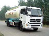 粉粒物料运输车销售