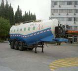 散装水泥罐车、DFZ9401GFL型粉粒物料运输半挂车价格