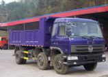 供应东风EQ3160GB3G型自卸汽车,自卸车价格