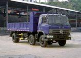 东风EQ3160GT3型自卸汽车价格,供应东风自卸车