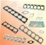 供应东风康明斯发动机系列密封垫片配件供应东风康明斯发动机系列密封垫片配件