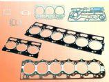玉柴发动机系列密封垫片配件