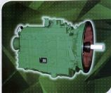 供应东风配件汽车变速器 ,汽车变速器价格HC7S-115A/B