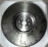 汽车配件,飞轮总成6CT260-300马力A3960755