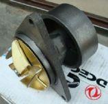 发动机配件,东风康明斯,康明斯发动机零件水泵C3966841