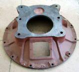 离合器壳,离合器壳报价价格,六速离合器壳145