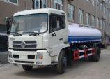 东风145加油车价格EQ1110