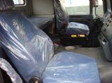 驾驶室座椅价格,供应驾驶室座椅