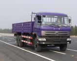 东风平板运输车,东风平板运输车价格EQ1208KB3G