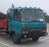 东风平板运输车,东风载货车EQ1090