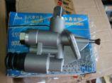 燃油泵燃油泵