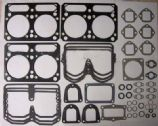 发动机修理包发动机修理包