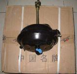 大力神制动器室3519010-K0300,东风车原厂配件销售,大力神配件价格