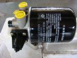 空气干燥器 3543Z24-010,原厂153干燥器价格