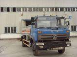 东风特种运输车、东风加油车