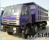 东风自卸车,东风自卸车报价EQ3160GF31D3