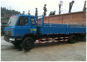 教练车价格_东风教练车价格_中国自卸车供应网