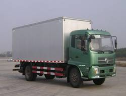 http://www.chinacar.asia/h7894has8fhds089y2408fds/o7l11159870.jpg