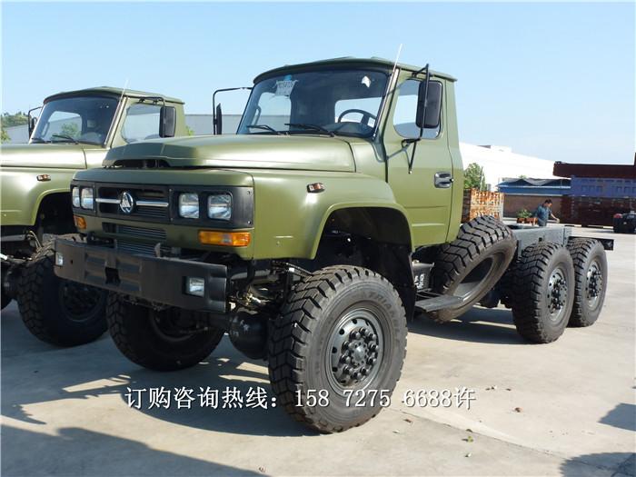 沙漠越野车图片,6x6沙漠越野车图片及报价ws3250f